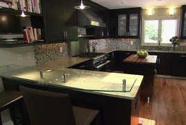 Modern Kitchen Inspiration Videos