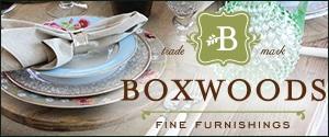 boxwood-300x125