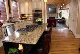 kitchen inspiration ideas remodeling