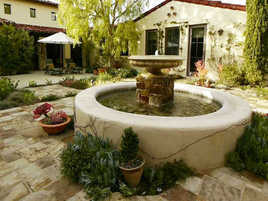 landscaping ideas videos
