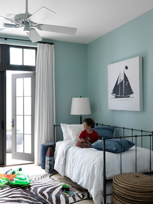 child's bedroom mohon-imber architects