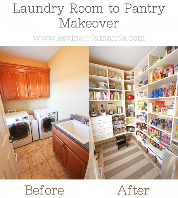 laundry-room-pantry-makeover-before-after-photos-01