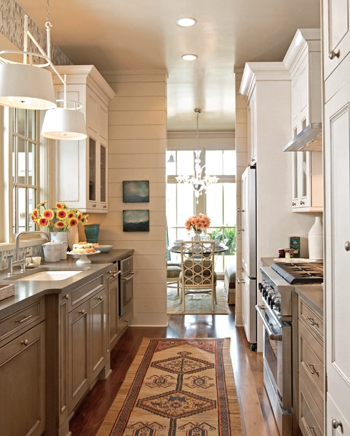 6 tips for a kitchen you can love for a lifetime the