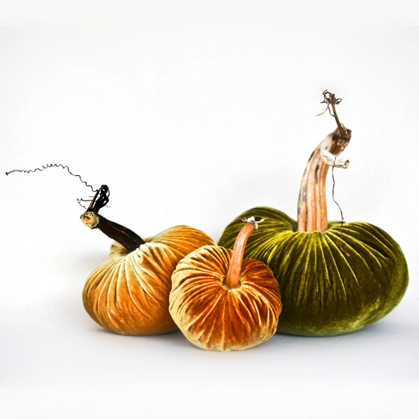 Fall Favorites {Fall Mantel}