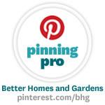 Pinning_Pro_150x150_B