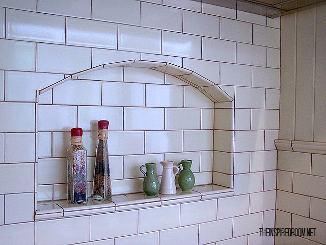 kitchen detail