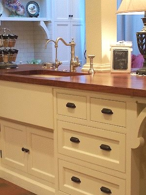 {The Home Inspiration Notebook} 7 Tips for Planning a Kitchen Remodel
