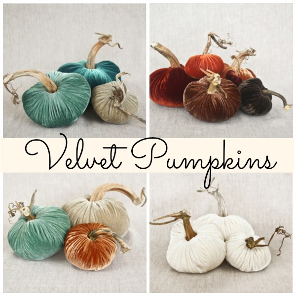velvet-pumpkins-fall-decorating.jpg