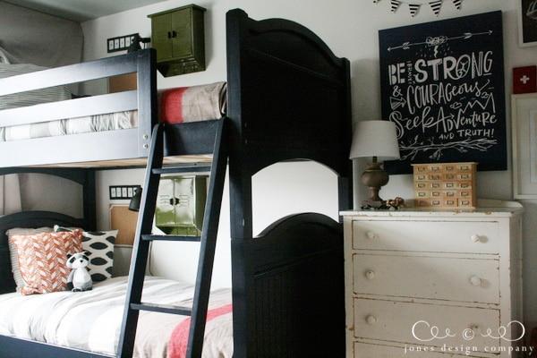 Image Result For Teenage Guys Room Design