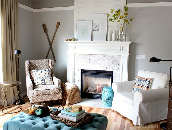 fall-family-room-the-inspired-room