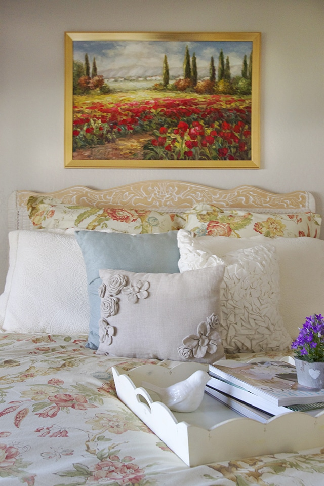 7 Great Tips: Preparing a Room for Overnight Guests