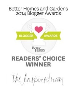#1 Decorating Blog Readers' Choice Award Better Homes & Gardens .jpg