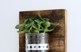 DIY-Industrial-Succulent-Holder2