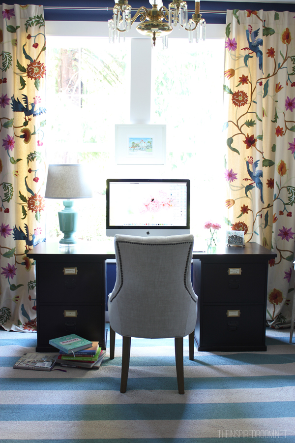 home office rug the inspired room home office bucks county pa estate traditional home office