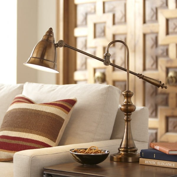 Birch-Lane-Harding-2-Piece-Lamp-Set