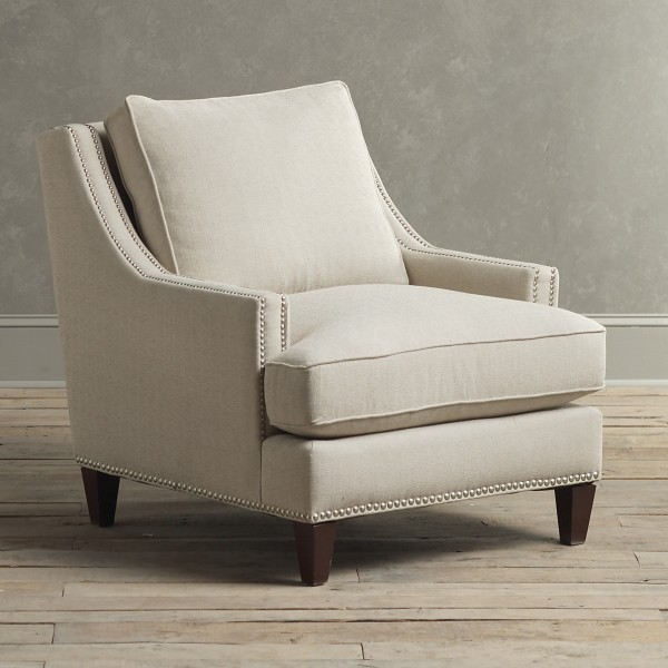 Birch-Lane-Larson-Chair