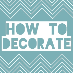 how-to-decorate-living-room-dining-room-bedroom-bathroom