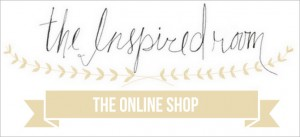 The Inspired Room Online Shop With Border