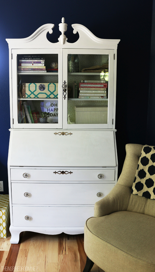 The-Inspired-Room-Flea-Market-Hutch