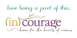 Incourage - The Inspired Room