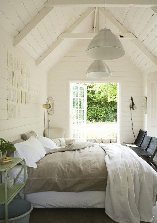 Architectural Details Shiplap Paneling The Inspired Room