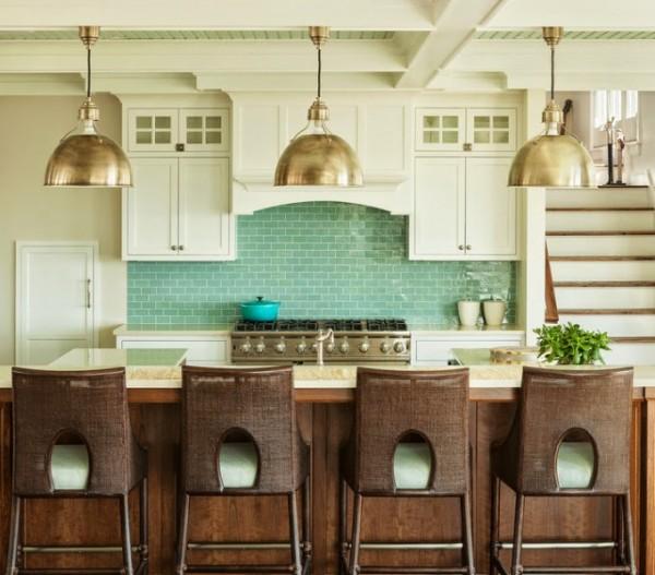 JS Interiors Kitchen