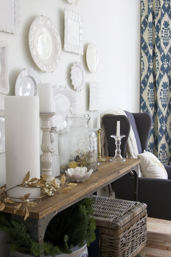 White and gold white and gold room tour - White and gold room ...