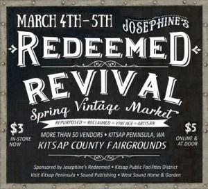 redeemed-market-web-art-no-url