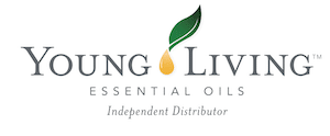 Young Living Sign Up Essential Oils Discount