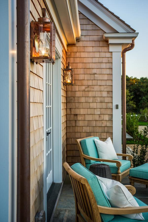 17 Take Away Tips From HGTV 2015 Dream Home Exteriors ...
