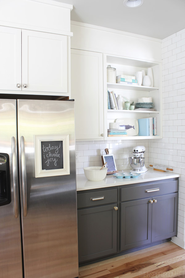 shelves design for kitchen mixing shades of white in decorating the inspired room 5182