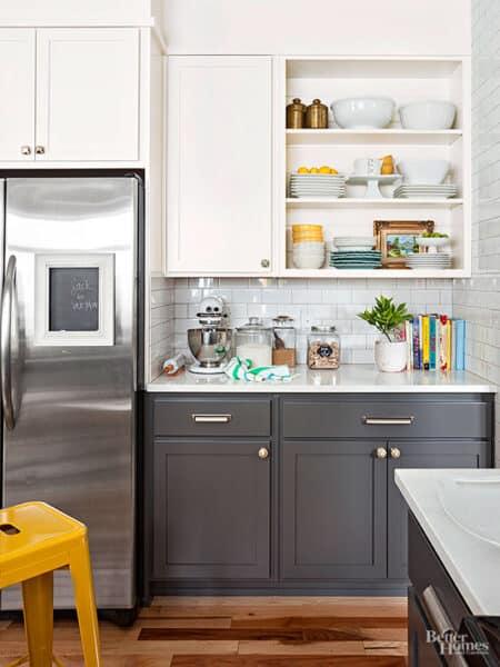 2015 Readers 39 Favorite Decorating Blog Better Homes
