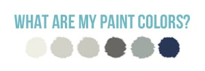 the inspired room neutral paint colors