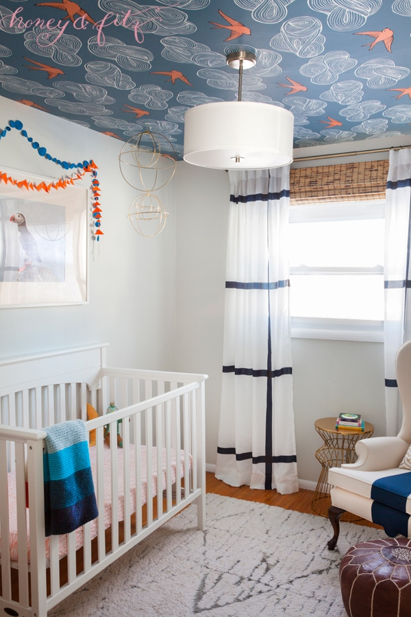 Honey-and-Fitz-Benedicts-Icelandic-Blue-and-Orange-Nursery