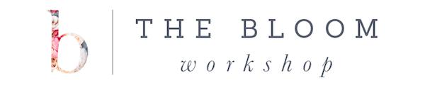"""Bloom Bash {Một hội thảo sáng tạo ở Seattle!} """"Width ="""" 600 """"height ="""" 127 """"srcset ="""" https: //theinspiredroom.net/wp-content/uploads/2015/07/The-Bloom-Workshop-Creative-Workshop1.png 600w, https://theinspiredroom.net/wp-content/uploads/2015/07/The-Bloom -Workshop-Creative-Workshop1-300x64.png 300w, https://theinspiredroom.net/wp-content/uploads/2015/07/The-Bloom-Workshop-Creative-Workshop1-455x96.png 455w """"size ="""" (max -4: 600px) 100vw, 600px """"data-jpibfi-post-excerpt ="""" """"data-jpibfi-post-url ="""" https://theinspiredroom.net/2015/07/16/bloom-bash-in-seatussy/ """"data-jpibfi-post-title ="""" Bloom Bash {Một hội thảo sáng tạo ở Seattle!} """"data-jpibfi-src ="""" https://theinspiredroom.net/wp-content/uploads/2015/07/The-Bloom- Workshop-Creative-Workshop1.png """"/> </p> <p> Kể từ khi bắt đầu Phòng truyền cảm hứng vào năm 2008, tôi đã học được rất nhiều về việc sở hữu doanh nghiệp của riêng mình, viết blog và phát triển thương hiệu sáng tạo của riêng tôi. Đôi khi tôi thực sự phải tự véo mình khi nghĩ về những gì tôi phải làm hàng ngày! Mỗi bước trên đường đi là một trải nghiệm học tập và tôi có thể chờ đợi để chia sẻ những bài học kinh nghiệm của mình và đưa ra những lời khuyên và lời khuyên tôi có để xây dựng và phát triển một doanh nghiệp sáng tạo từ đầu. Trên hết, tôi rất vui mừng được biết một số bạn trong bối cảnh sáng tạo thú vị này. </p> <p> <img class="""