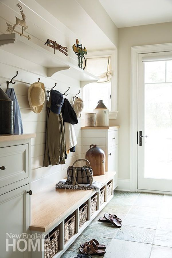 Foyer And Entryways Uk : Mudtastic mud rooms real estate coldwell banker