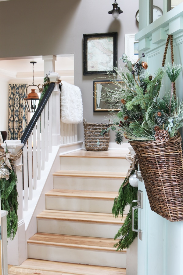 7 Ways to Get Inspired For The Holidays