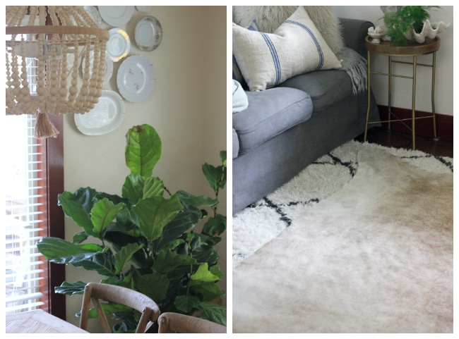 Bloggers' Inspired Rooms {Part 3}