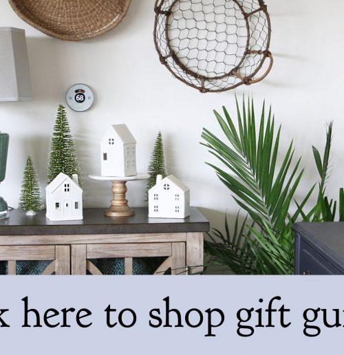 shop + nest