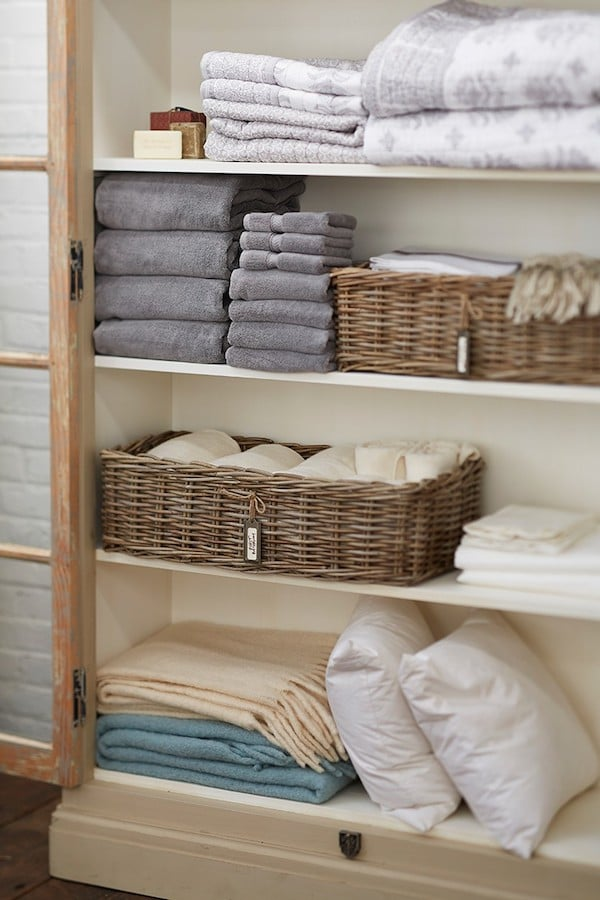 5 Inspiring Organizing Projects to Jumpstart the New Year