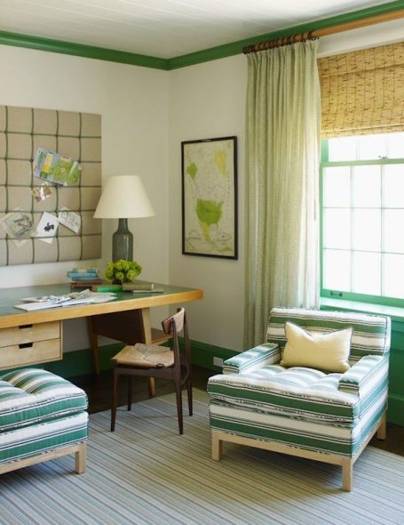 Green Trim Office - Sawyer Berson.jpg