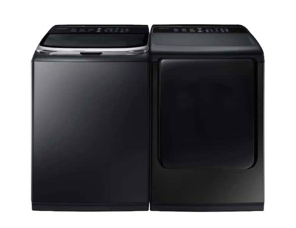 Samsung Active Wash - Washer and Dryer - Model WA50k86ooAV-A2