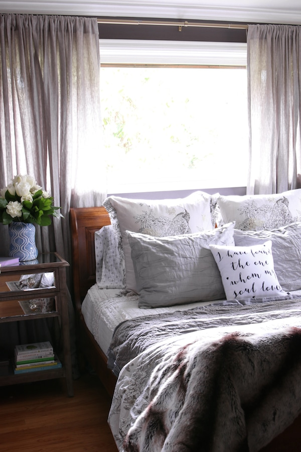 14 Ways to Get Out of a Decorating Slump