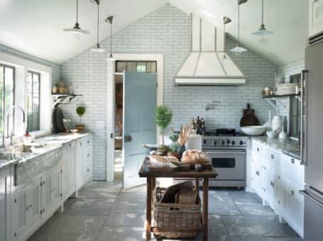 1172_Martha Stewart Living #107949 Kitchen Round Up Jan 2011 Gambrel