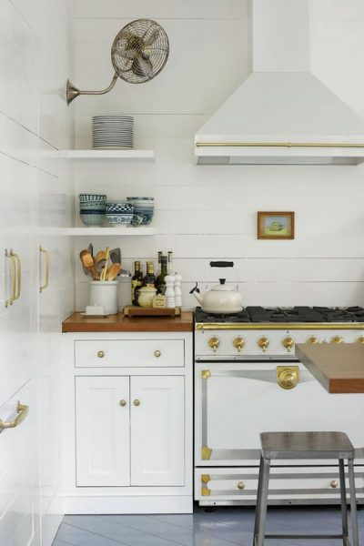 Best of the Best Kitchen Ideas - The Inspired Room