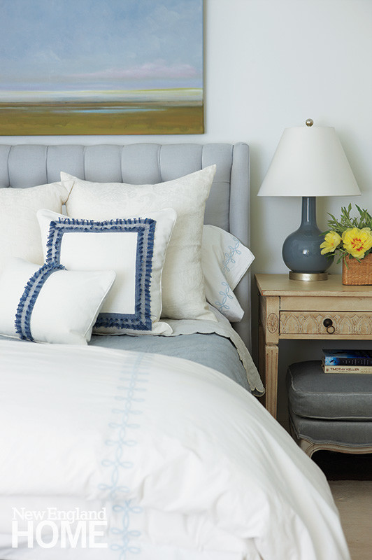 Gather: 12 Affordable Nightstands