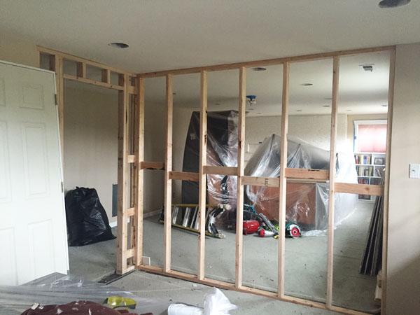 Theme Builder Layout