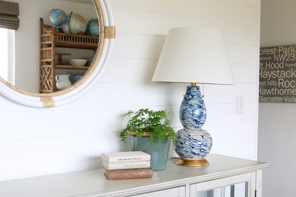 Shiplap Walls: What To Use & FAQ