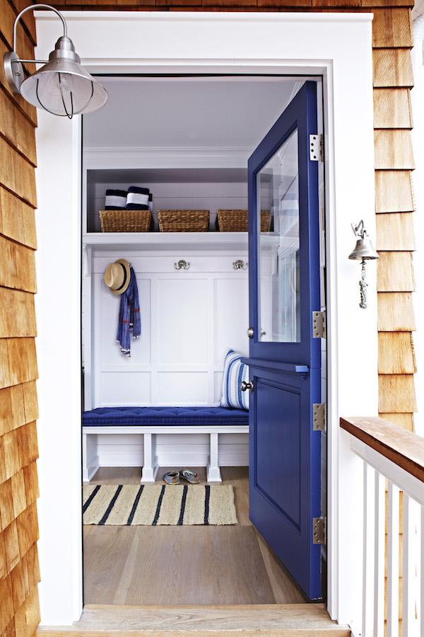 The Inspired Room Voted Readers' Favorite Top Decorating Blog Impressive Home Decorating Blog Plans