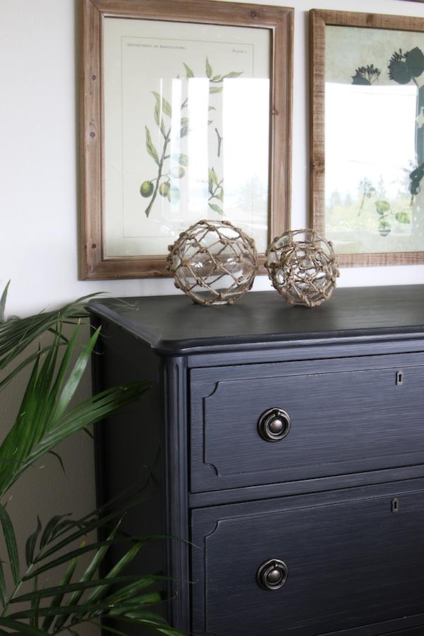 Three Decorating Essentials Every Home Needs